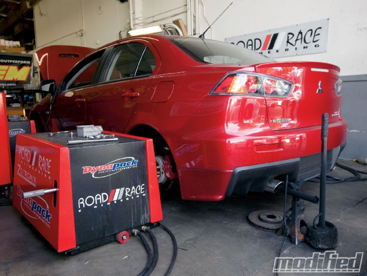 modp_1005_10_o+evo_x_aem_intake+rear_view
