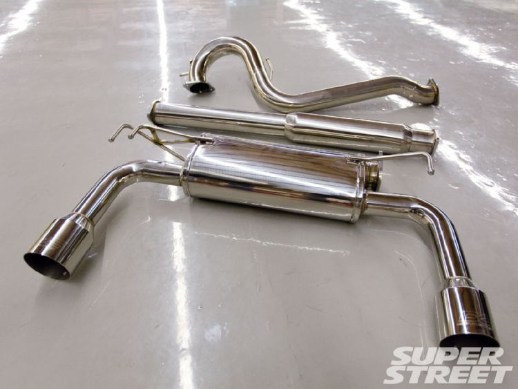 sstp_1010_03_o+project_ralliart_upgrades+DC_sports_DTS_stainless_steel_exhaust