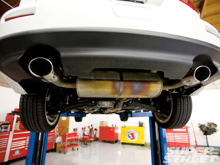 sstp_1010_04_o+project_ralliart_upgrades+stock_exhaust
