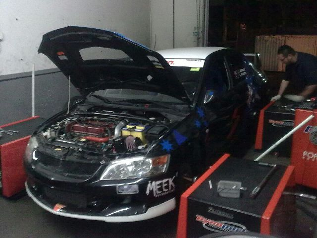 14-03-dyno