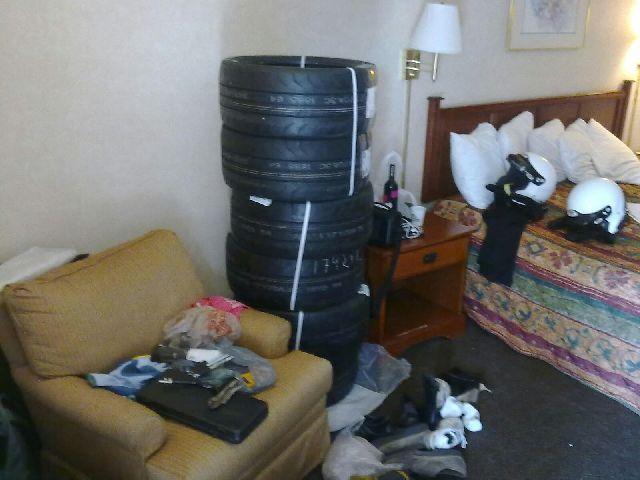 22-01-moteltires
