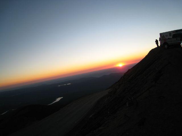 24-05-sunrise