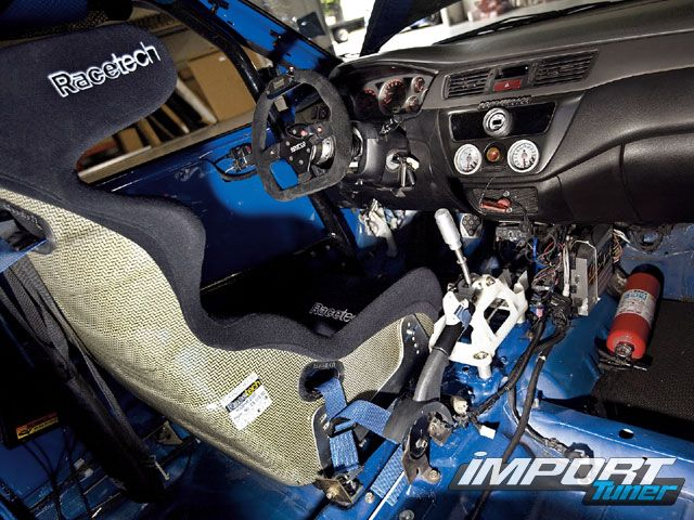 0711_impp_10_z+2003_mitsubishi_lancer_evolution_8+interior