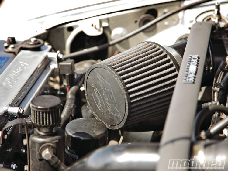 modp-1106-06+home-brew-done-right-2002-honda-s2k+aem-intake.JPG