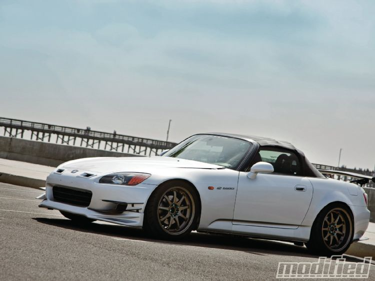 modp-1106-08+home-brew-done-right-2002-honda-s2k+side-view.JPG