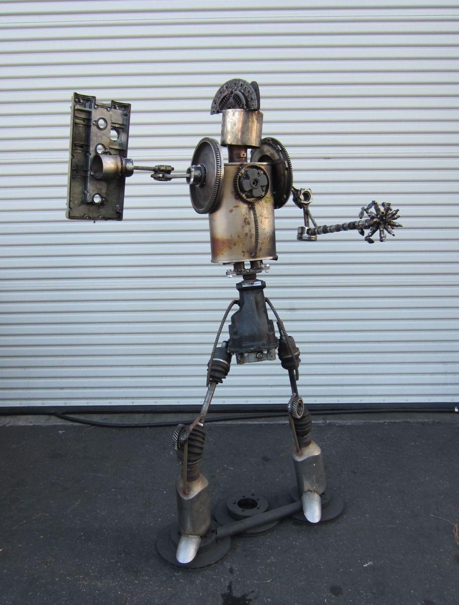 iambattlebot