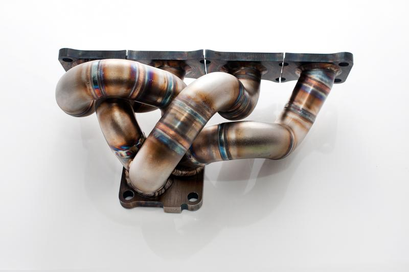 mitsubishi-evo-x-4b11t-prostock-turbo-manifold-oe-twinscroll-1