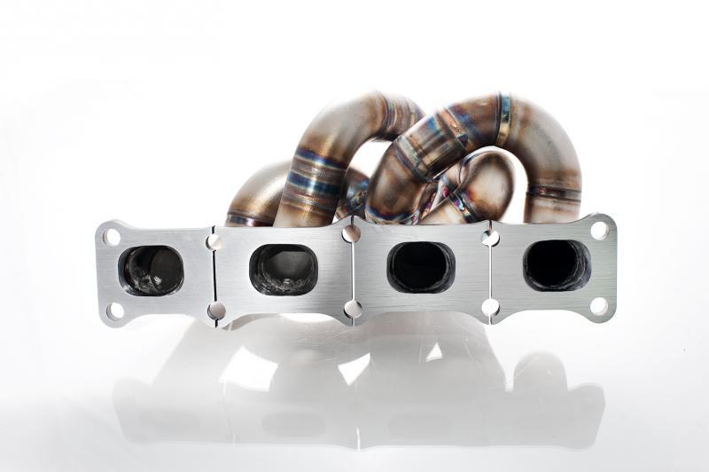 mitsubishi-evo-x-4b11t-prostock-turbo-manifold-oe-twinscroll-2