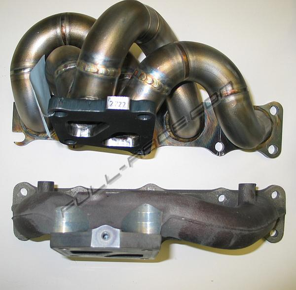 mitsubishi-evo-x-4b11t-prostock-turbo-manifold-oe-twinscroll-content-10