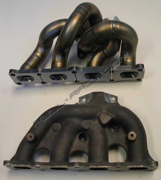 mitsubishi-evo-x-4b11t-prostock-turbo-manifold-oe-twinscroll-content-11