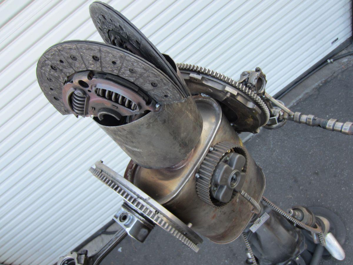 parts-head