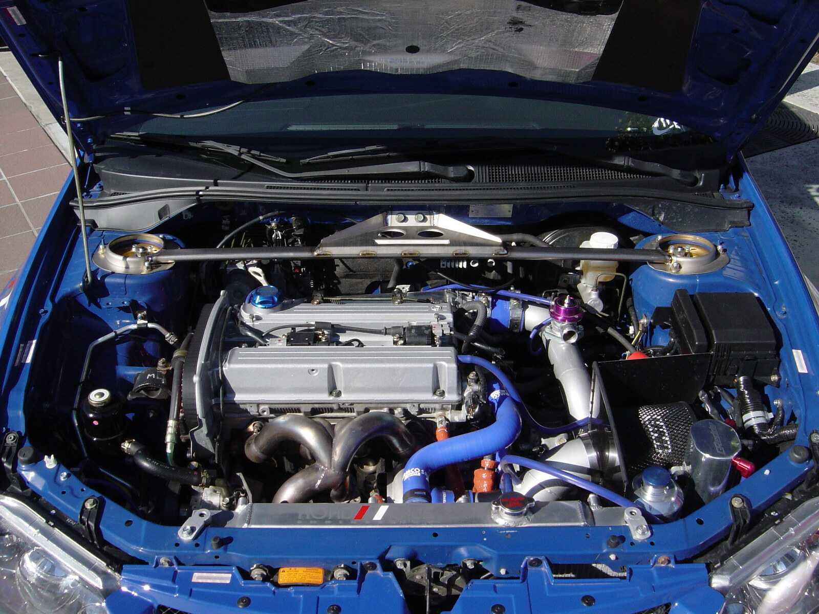 rreca-underhood