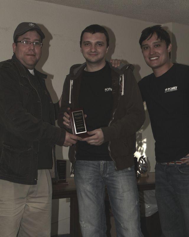 Winners01