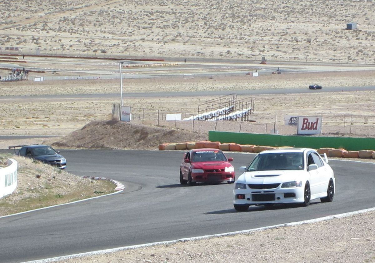 Rre customer kevin fairley was fastest in modified class at 1 31 in his evo 9 track car he recently changed to a bbk full turbo from cbrd and is pushing