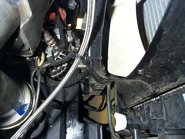 oillineinstalled-tietofanshroud-clipped