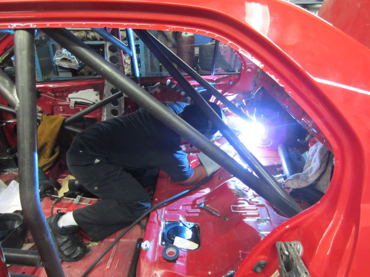 welding-rear-01
