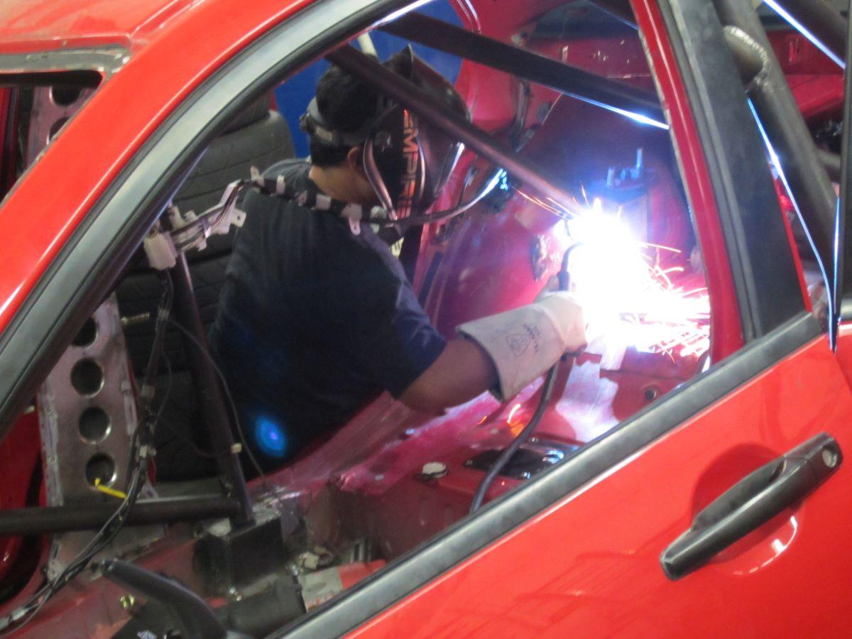welding-rear-03