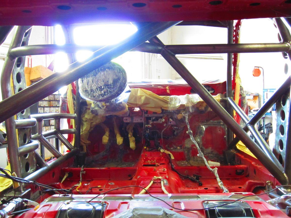 prep-rearbars