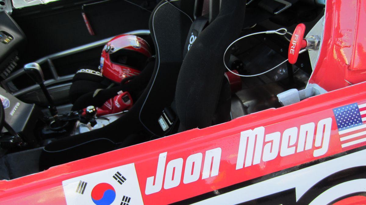 joon-maeng