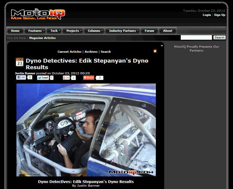 dyno_detectives