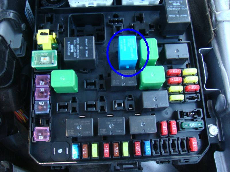 evo 8 fuse box wirdig moreover 2008 mitsubishi lancer fuse box on evolution x mr fuse box