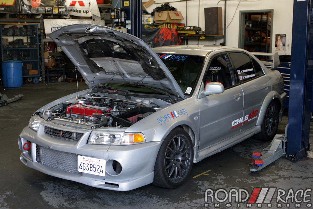 cars-evo6