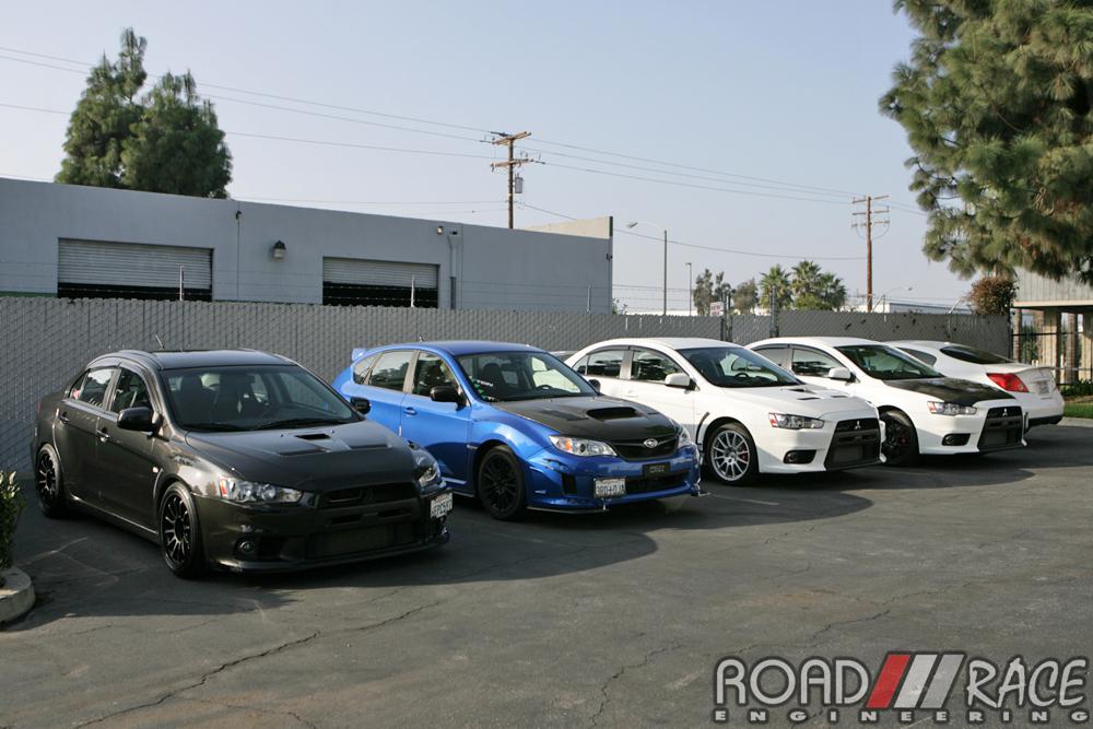 cars-lot2