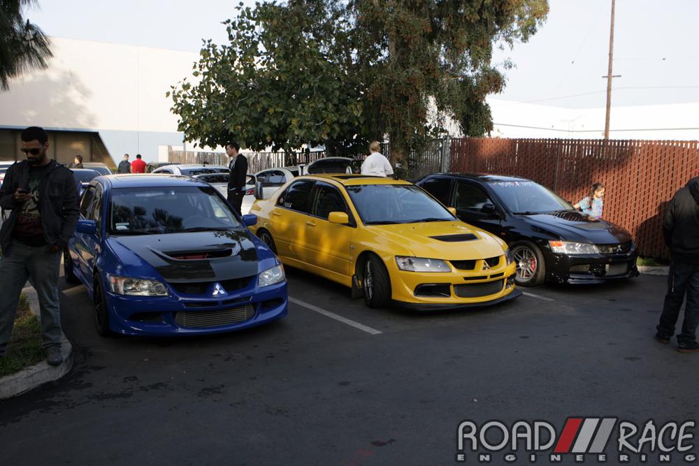 cars-lot4