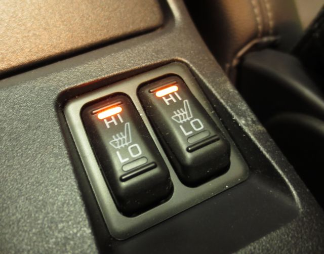 heated_seats