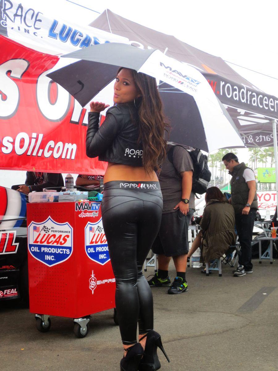 187 Erica Toolbox 02 Road Race Engineering