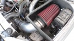 cold_air_intake