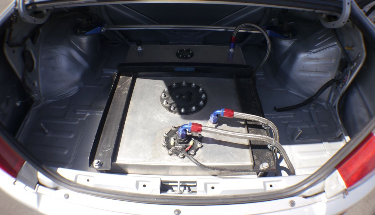 Evo Fuel Cell, Evo, Free Engine Image For User Manual Download