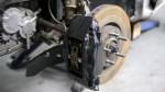 apart-04-brakes