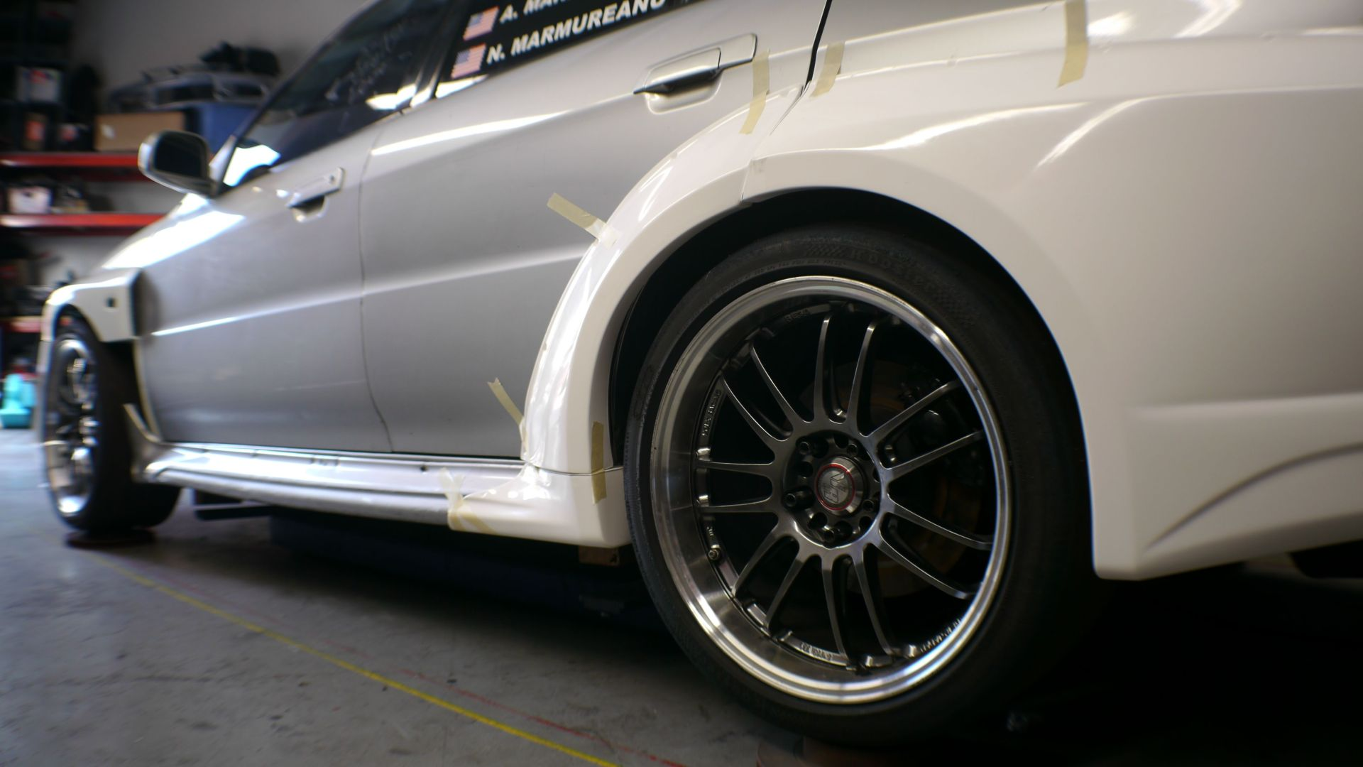 mockup-rear-low