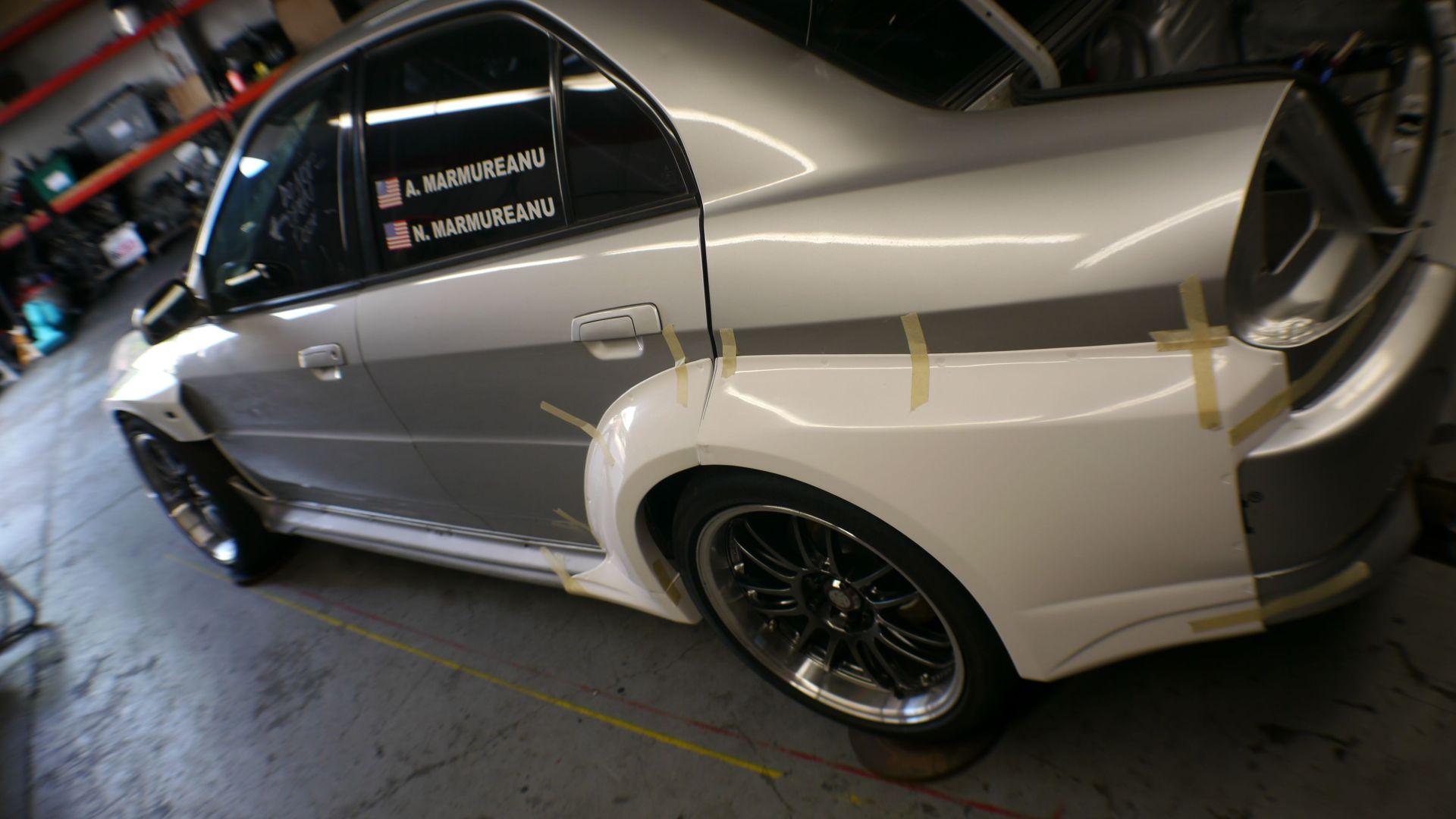 mockup-rear