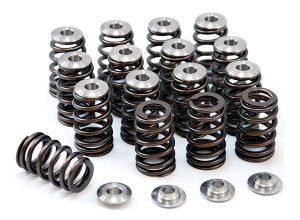 gsc-valve-springs-evo-x