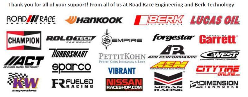 sponsor_roll