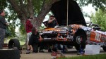 shade tree mechanics