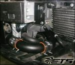 Evo-X-Lower-Piping-1-Large-02-01