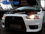 Evolution-X-Intercooler-Onlyiinstalled01