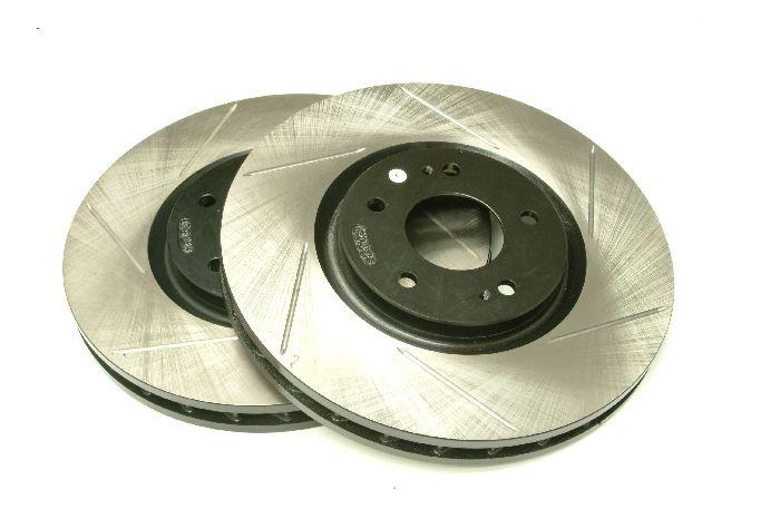 cent-rotor-evo-ft-pair