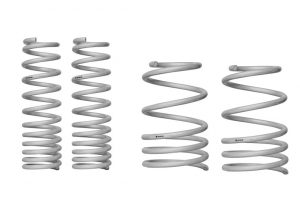 whiteline-lowering-springs-evo-x