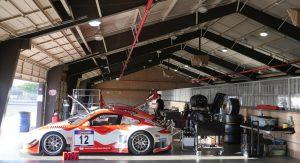 garage 04