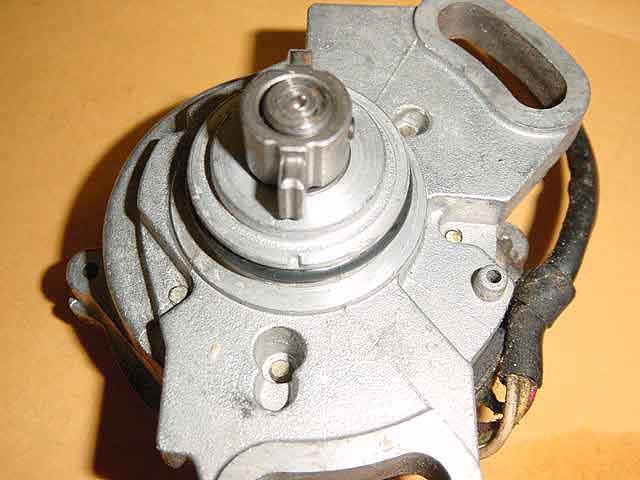 cas-linedup Nissan Wiring Diagram Key on